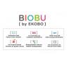 Kidset Bambino - Biobu by Ekobo