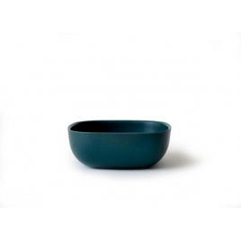 Gusto large Bowl by Ekobo