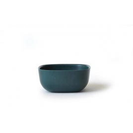 Gusto small Bowl in blue