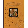 Livre de Recettes pour Lunch Box par Black and Blum sur LaCorbeille.fr