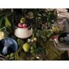 Set de contenants en mélamine Luso - design Ibride sur LaCorbeille.fr