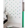 Stickers arbres de la marque Wee Gallery sur LaCorbeille.fr