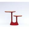 Table Basse Baobab design Ionna Vautrin pour Moustache sur LaCorbeille.fr