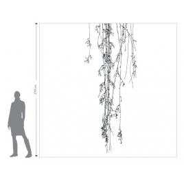Sticker Sonate d'hiver (Winter Sonata)