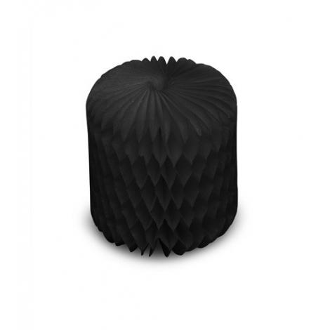 Anti-goutte Drip Ruff de la marque Pa Design sur LaCorbeille.fr