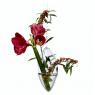 Windfall vase