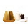 les abatladeurs design lampes par 5.5