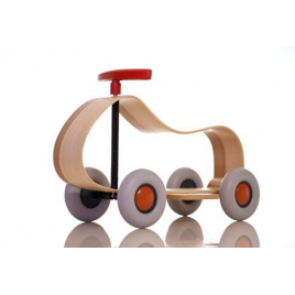 Car for child Max