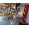 ambiance la corbeille Milan Table Sangle Ovale - Design Jocelyn Deris sur LaCorbeille.fr