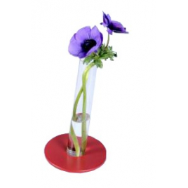 "Vase ""Acrobat"""