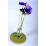 Vase Acrobate vert sur LaCorbeille.fr
