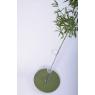 Vase Acrobate Géant vert sur LaCorbeille.fr