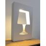Outlight Lamp