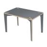 "Table / Desk ""Serie X"""