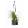 Flower Pot Bacsac 10l to hang