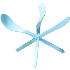 Cutlery JOIN