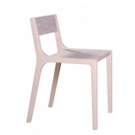 Chaise pour enfant Slawomir de la marque Sirch sur LaCorbeille.fr