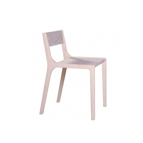 Slawomir child chair