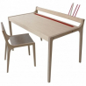 Afra child desk