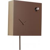 Horloge Icona de la marque Diamantini et Domeniconi sur LeCorbeille.fr