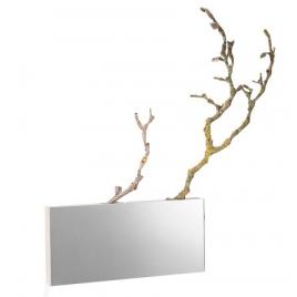 Miroir Belle de Jour de la marque Pa Design sur LaCorbeille.fr