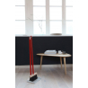 Complete : dustpan + Brush Andrée Jardin