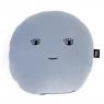 Round cushion Paparajote