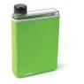 Vacuum flask flat 50 cl Manta