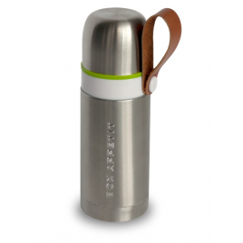 Vacuum Thermo Flask