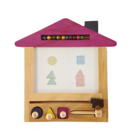 Oekaki House Magic Board