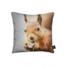Cushion Baby Squirrel - By Nord