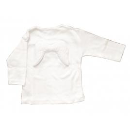 "T-Shirt ""Ange"""