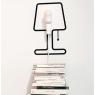 """Wall Lamp """"Tiny"""""""