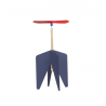 Construction kit: The Rocket