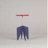 Kit de construction : La Fusée de la marque Koa Koa sur LaCorbeille.fr