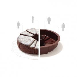 Mould SXL Cake