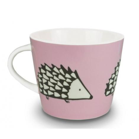 Mug Spike