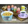 Mug Hérisson design Scion pour Make International sur LaCorbeille.fr
