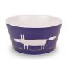 Bol à céréales Renard de la marque Make International sur LaCorbeille.fr