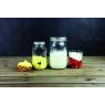 """MAYOZEN : shaker à mayonnaise """"magique"""" de la marque Cookut sur LaCorbeille.fr"""