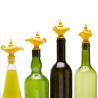 Pourer & stopper Oiladdin