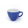 Tasse Dinosaure de la marque Creature Cups sur LaCorbeille.fr
