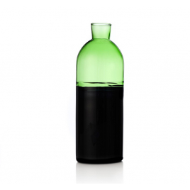 """Light Collection"" carafe by Ichendorf Milano"