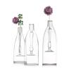 """Vase """"Inversi"""" de la marque Ichendorf Milano sur LaCorbeille.fr"""