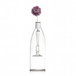 "Vase ""Inversi"" by Ichendorf Milano"