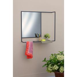 Mirror ROMI