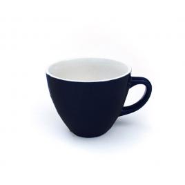Tasse en série limitée Creature Cup sur LaCorbeille.fr