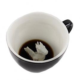 Tasse en série limitée Creature Cup