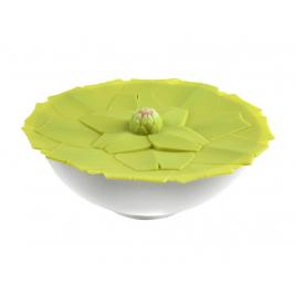 Artichoke Lid - Diam. 28cm