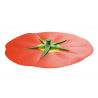 Couvercle hermétique Tomate - Diam. 28cm